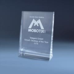 MOBOTIX Partner 2016 Preis