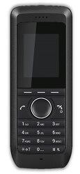 3730 IP DECT Handset