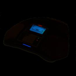 AVAYA B159 Konferenztelefon