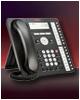 Avaya Systemtelefone 1603, 1616 und 1608 für IP Office