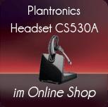 Plantronics CS530A