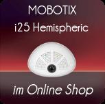 Mobotix i25
