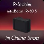 infraBeam-30S