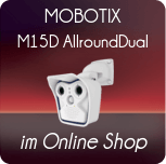 Mobotix M15D