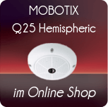 Mobotix Q25