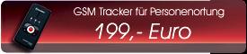 GSM Tracker