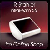 infraBeam-56