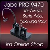 Jabra 9470