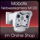 Mobotix M12