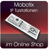 Mobotix T24