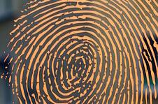 Ekay biometrische Zutrittskontrolle