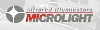 TELEGANT ist offizieller Distributor der Firma Microlight Technology Corp