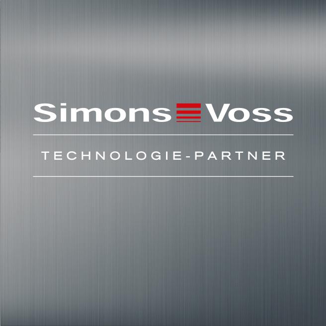 Simonsvoss Partner