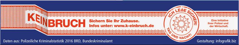 k-einbruch banner