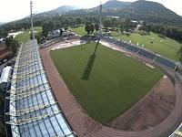 Webcam FCC