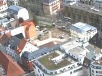 Webcam Sonnenhof