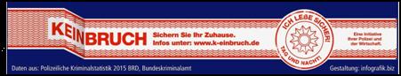 LogoKeinbruch